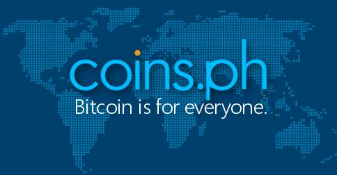 coins.phlogo