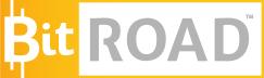 BitRoad logo