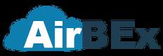 Airbex-plorer logo