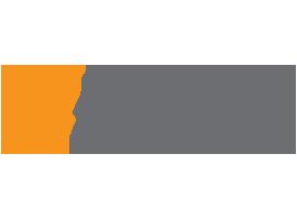 Bspend.com logo