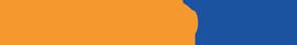 CryptoThrift logo