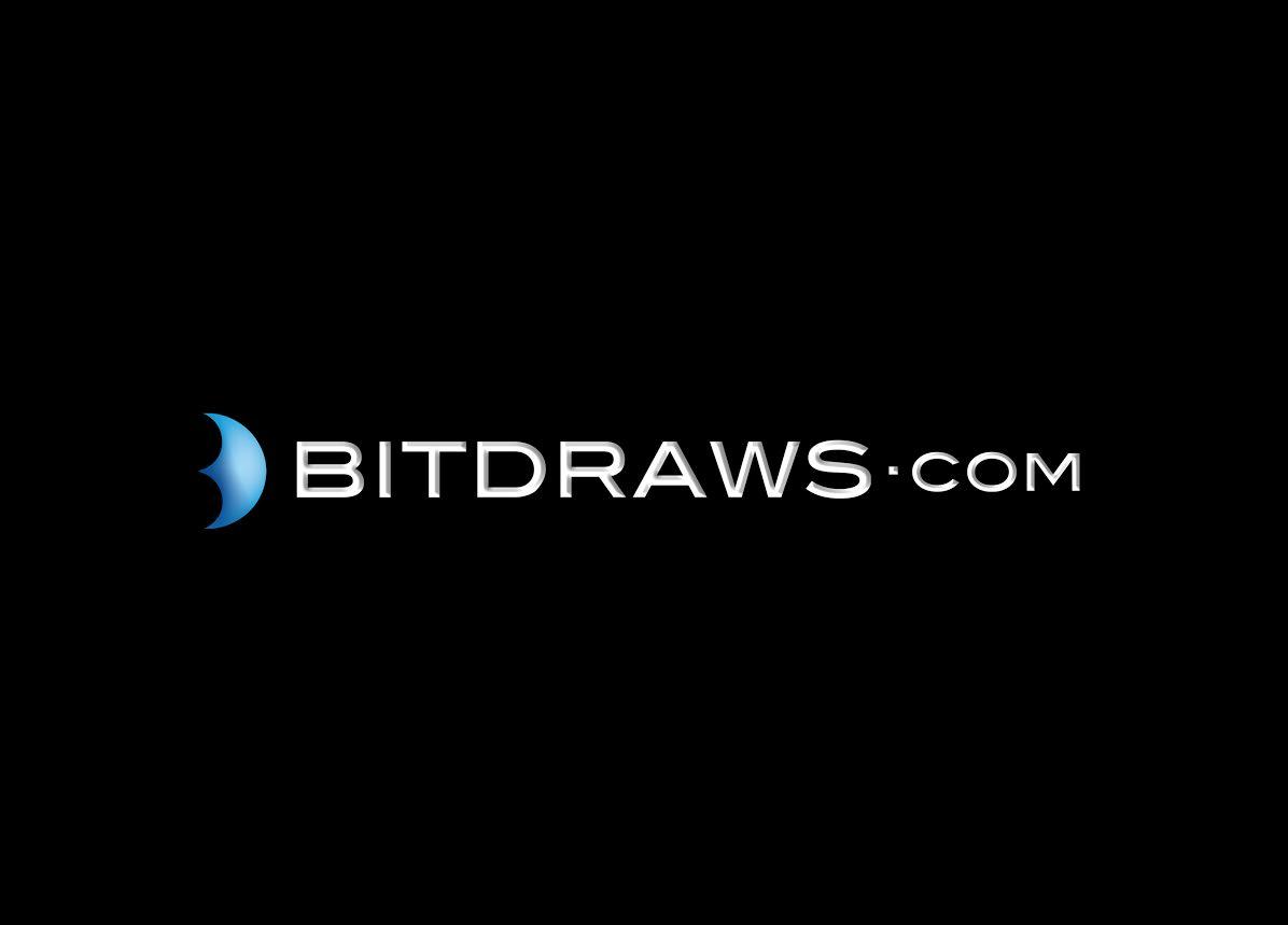 Bitdrawslogo
