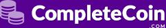CompleteCoin logo