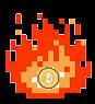 BitFever logo