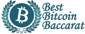 Best Bitcoin Baccaratlogo