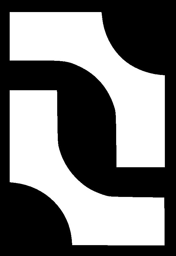 ASICSPACE logo