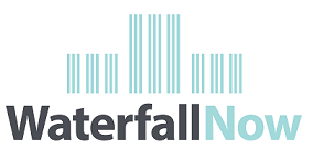 WaterfallNowlogo