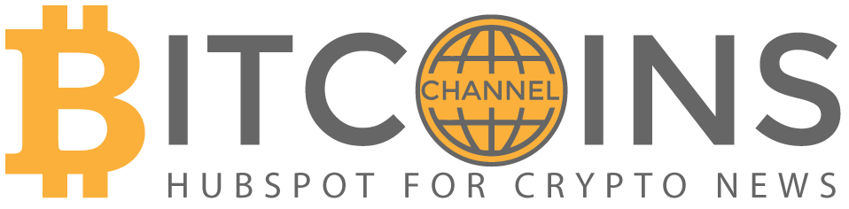 Bitcoins Channel logo
