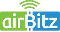 Airbitz logo