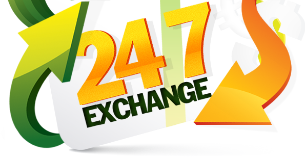 247exchangelogo
