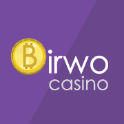 Birwo Casinologo
