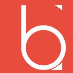 BootstrapPremium logo