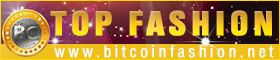 bitcoinfashion.net logo