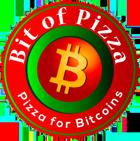 Bitofpizza.comlogo