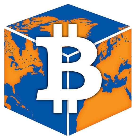 BlockBox logo
