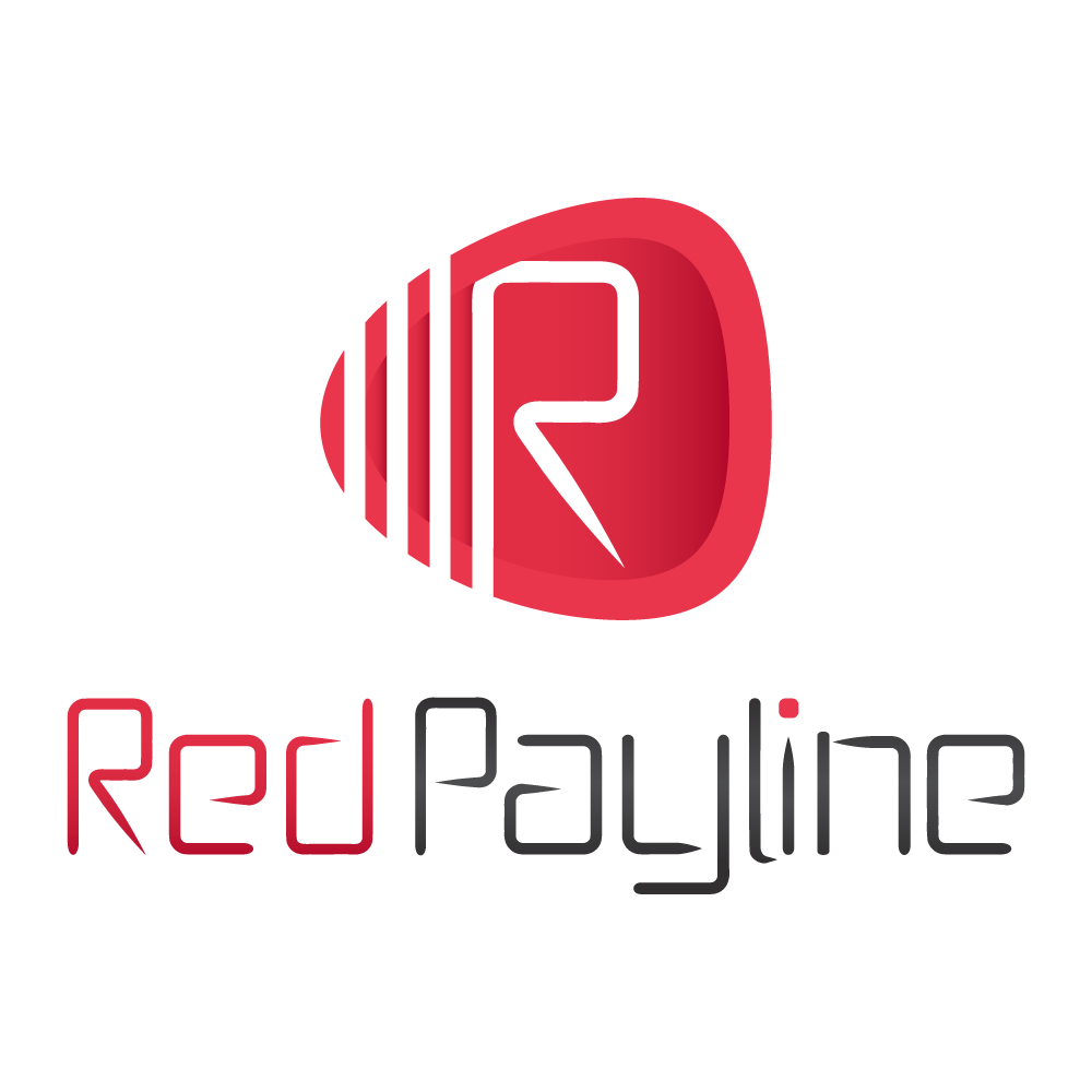 Red Payline logo
