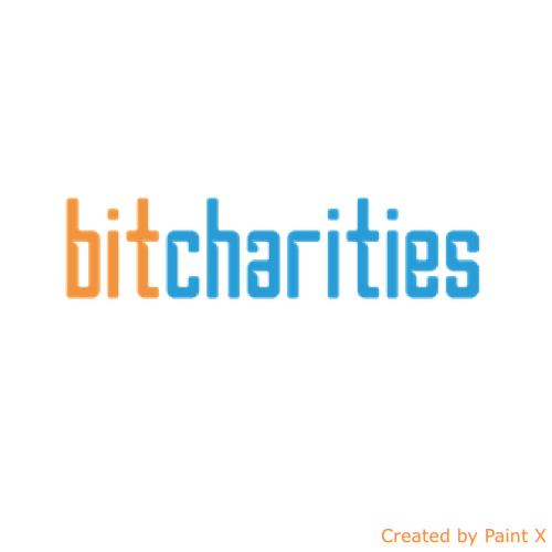 BitCharities logo