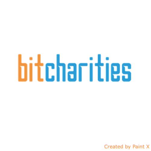 BitCharitieslogo
