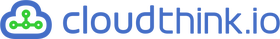 Cloud Think logo
