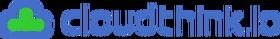 Cloud Think logo