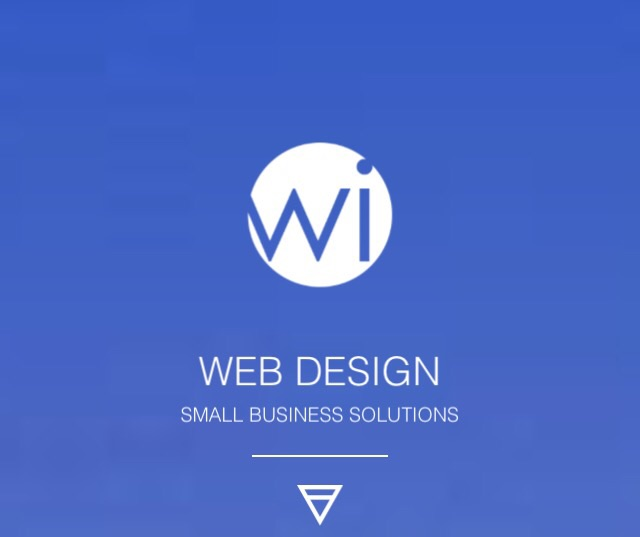 Web Intel Solutions  logo