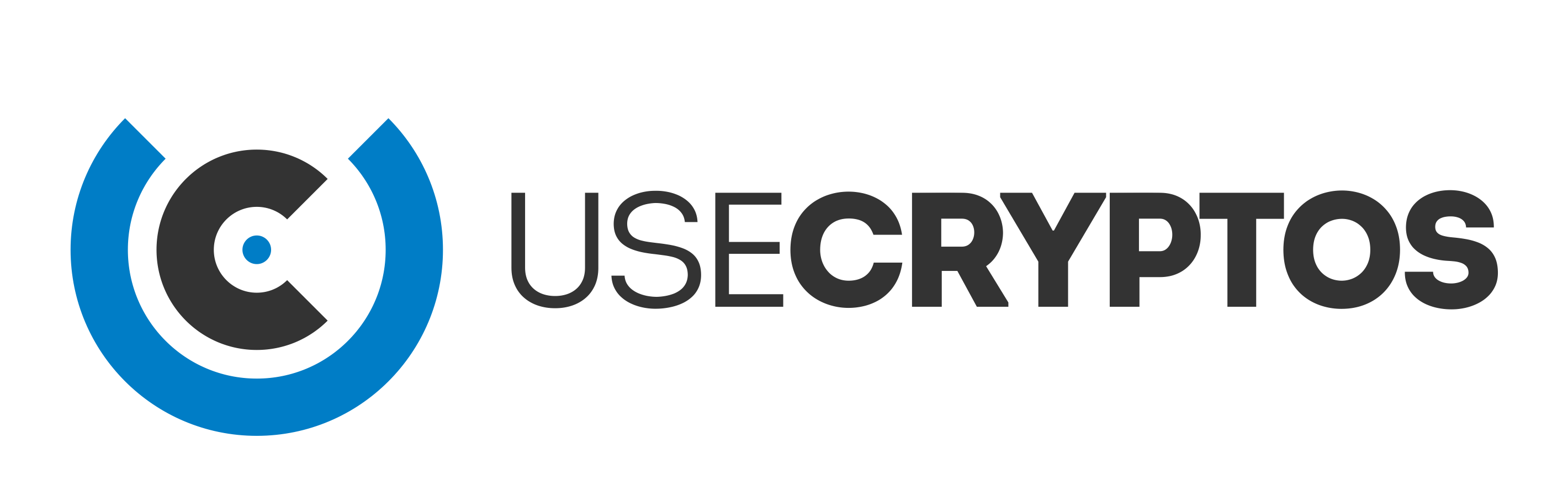 UseCryptos - Tools for Cryptocurrencies logo