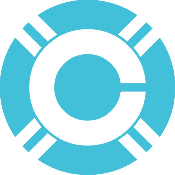 Coinoy logo