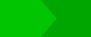 UXBTC.com logo