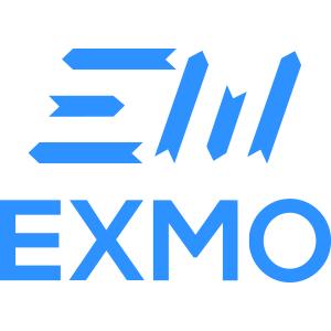 EXMOlogo