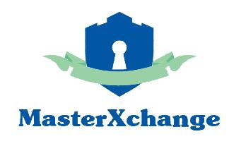 MasterXchangelogo