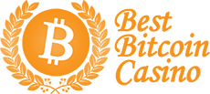 Best Bitcoin Casinologo