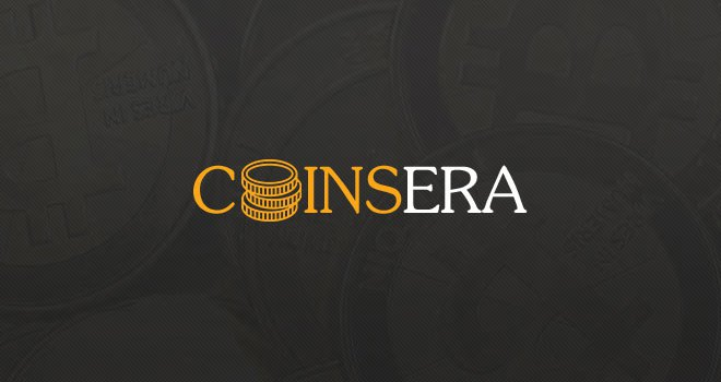 Coinsera logo
