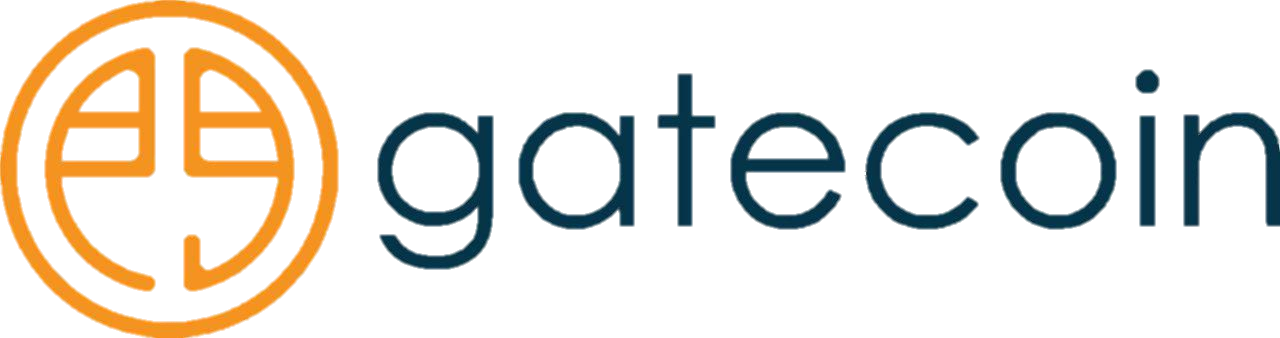 Gatecoin Ltd. logo