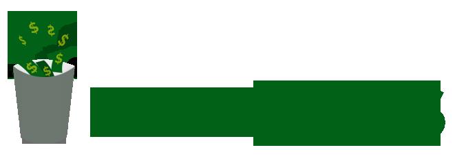 BinBuckslogo