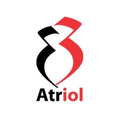 Atriol Bitcoinslogo