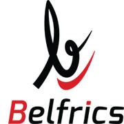 Belfricslogo