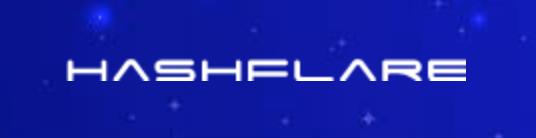 HashFlarelogo