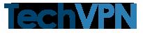 TechVPNlogo
