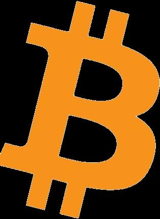 BitcoinBuster logo