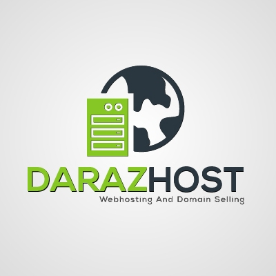 Daraz Host Inc logo