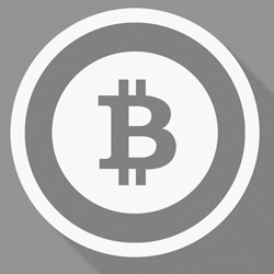 Bitcoin Mixing Services Reviews logo