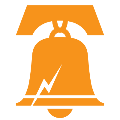 LibertyX logo