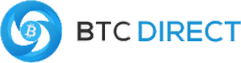 BTCDirect logo