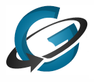 GIGEBOX logo