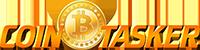 Coin Tasker logo
