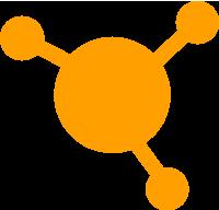 Cryptocoinzone logo