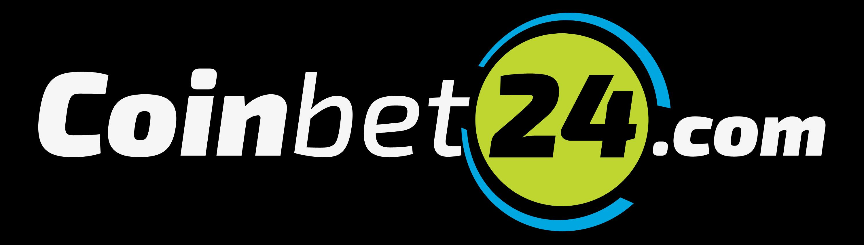 Coinbet24logo