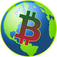 Free Bitcoin Bazar  logo