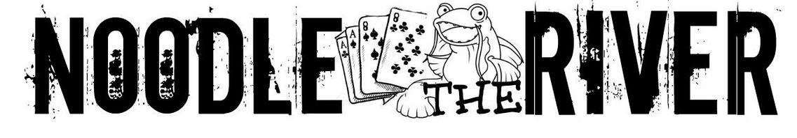 Noodle's DFS – Poker Creations logo