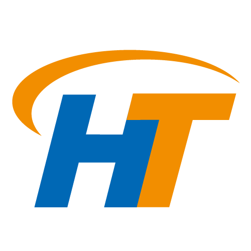 HolyTransaction logo
